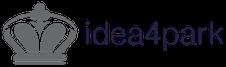 idea4park.by